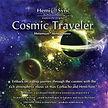 Cosmic Traveler.jpg