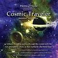 Cosmic Traveler.webp
