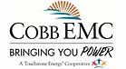 Cobb EMC.png