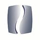 phillips-partnership-squarelogo-14393831