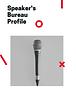 Speaker's Bureau Profile.png