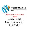 FINAL Buy Medical Travel Insurance(1).pn