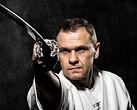 karate 2-unsplash (1).jpg