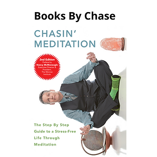 Books By Chase.png