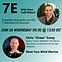 9-30-20 Spiritual Chase Carey teal.png
