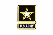US Army_mv2.webp