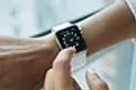 Tech Watch.webp