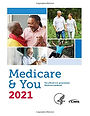 Medicare and You 2021.jpg