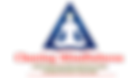 ChasingMindfulness_LogoGoldText3.png