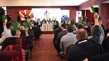 Бошњаците во Македонија основаа нова политичка партија