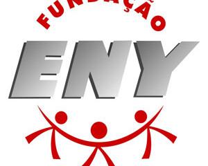 Fundação Eny
