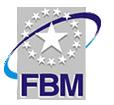 Fundação Brigada Militar