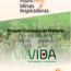 Projeto ARF Ideias Inspiradoras: VIA VIDA - Contação de história