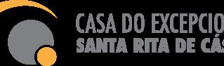 Casa do Excepcional Santa Rita de Cássia