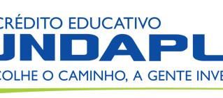 Fundação Aplub de Crédito Educativo