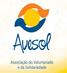 Associação do Voluntariado e da Solidariedade – AVESOL