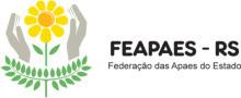 Federação Das Apaes do Estado do Rio Grande do Sul