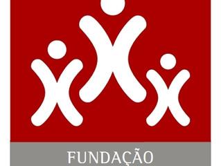 Fundação Francisco Xavier Kunst