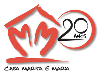 PIA União das Irmãs da Copiosa Redenção / Casa Marta e Maria