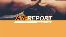 ARF Report - biênio 2019/20
