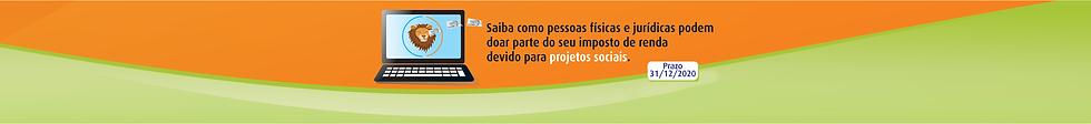 pagina-nov-para-o-site.png