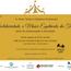 Fundação Semear realiza XI Jantar Tributo à Cidadania Empresarial