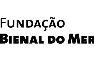 Fundação Bienal do Mercosul