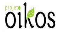 Você conhece o Projeto Oikos da Fundação Antonio Meneghetti?