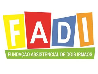 Fundação Assistencial de Dois Irmãos - FADI