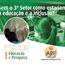 Campanha ARF de valorização do 3º Setor - Educação e Pesquisa