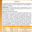 Participe do Ciclo de Seminários NFG / Grupo Estadual de Educação Fiscal GEFE/RS
