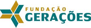 Fundação Gerações