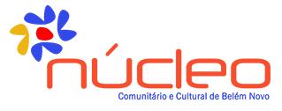 Núcleo Comunitário e Cultural Belém Novo