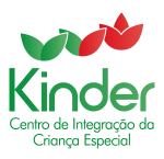 Kinder - Centro de Integração da Criança Especial