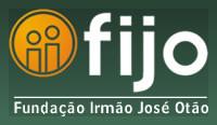 Fundação Irmão José Otão – Fijo