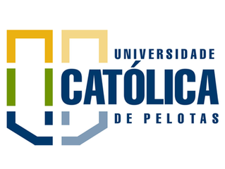 Fundação Dom Antonio Zattera