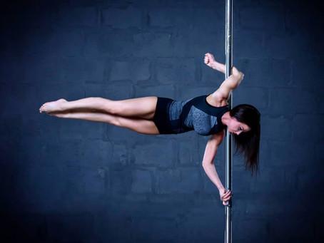 Historia del pole dance, lo que debes saber