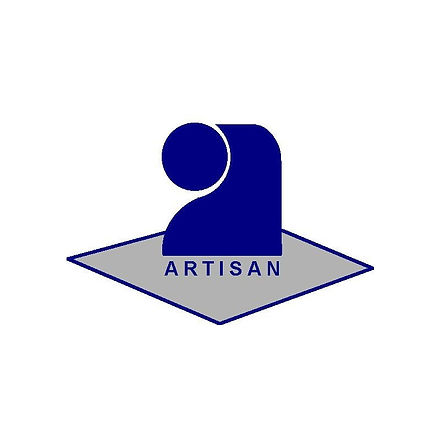 sticker-logo-artisan.jpg