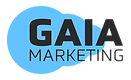 GAIA Marketing Logo Trans.png