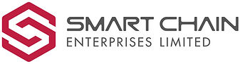 smart chain LOGO full.jpg