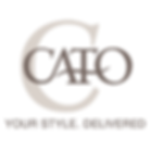 cato-fashions-social-logo.png