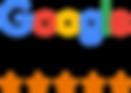 google_rating.png