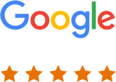 google_rating.png