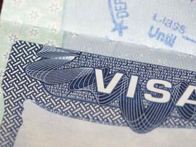 DOS Releases February 2020 Visa Bulletin