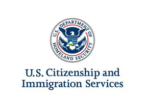 DHS Delay and Potential Elimination of International Entrepreneur Rule