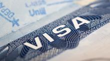 DOS Releases February 2019 Visa Bulletin