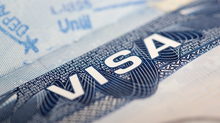 DOS Releases January 2019 Visa Bulletin