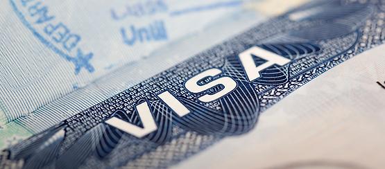 DOS Releases January 2019 Visa Bulletin | Matthews Immigration Group