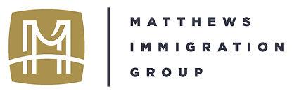 Matthews-Logo-Web.jpg