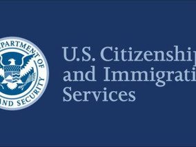 USCIS Confirms There Will Be a Lottery for FY2018 H-1B Cap Cases